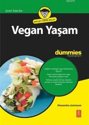 Vegan Yaşam For Du ...