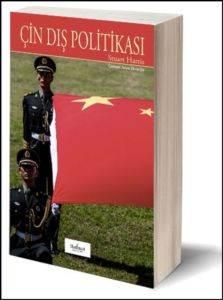 Çin Dış Politikası