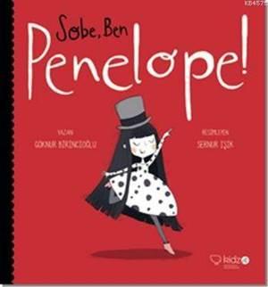 Sobe Ben Penelope