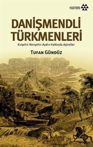 Danişmendli Türkmenler