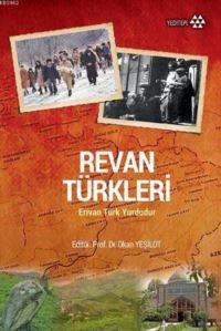 Revan Türkleri (Rusça); Erivan Türk Yurdudur