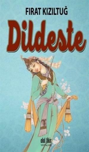Dildeste