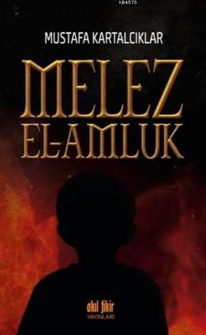 Melez El Amluk