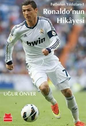 Ronaldo' nun Hikayesi - Futbolun Yıldızları 1