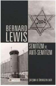 Semitizm ve Antisemitizm: Çatışma ve Önyargıya Dair