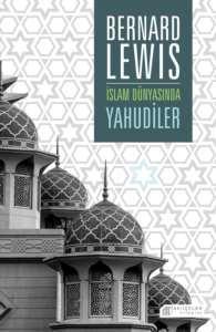 İslam Dünyasında <br/>Yahudiler