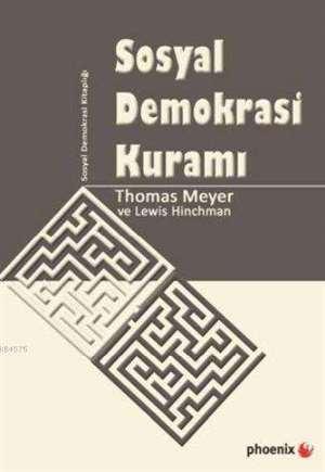 Sosyal Demokrasi Kuramı