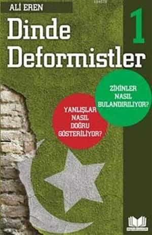 Dinde Deformistler - 1