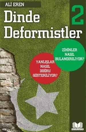 Dinde Deformistler - 2