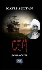 Kayıp Sultan Cem