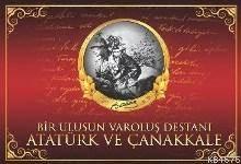 Atatürk Ve Çanakkale