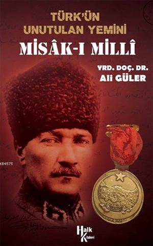Türk'ün Unutulan Y ...