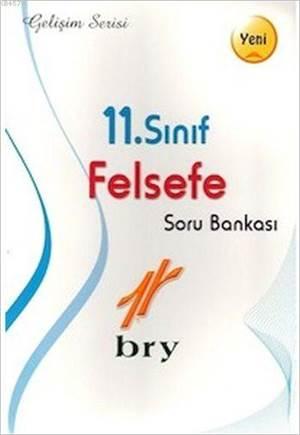 11. Sınıf Felsefe Soru Bankası Temel Düzey