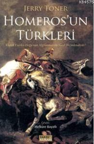Homerosun Türkleri