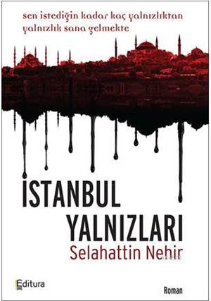 İstanbul Yalnızları