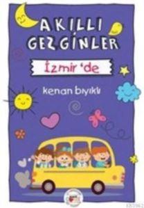 Akıllı Gezginler İzmirde