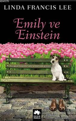Emily Ve Einstein