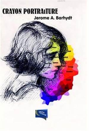 Crayon Portraiture
