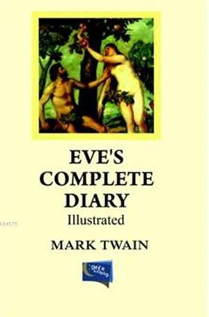 Eves Complete Diary