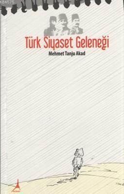 Türk Siyaset Geleneği