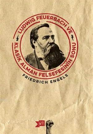 Klasik Alman Felsefesinin Sonu