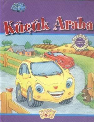 Küçük Araba