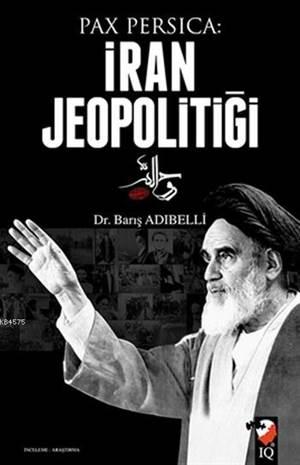 İram Jeopolitiği