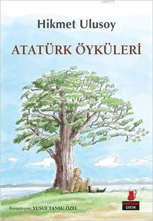 Atatürk Öyküleri