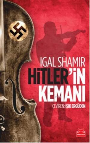 Hitler' in Kemanı