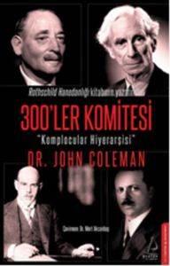 300' ler Komitesi