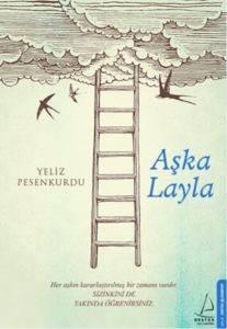 Aşka Layla