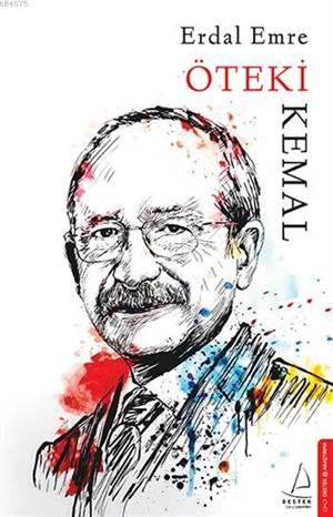 Öteki Kemal