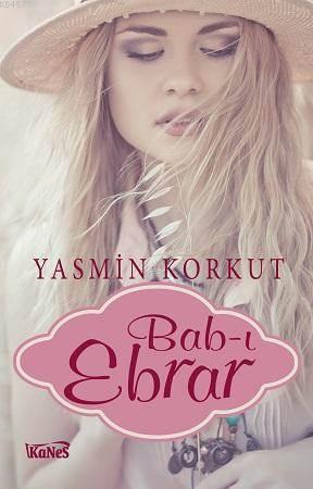 Bab-ı Ebrar