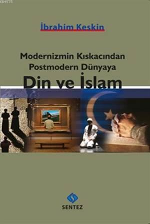 Din ve İslam