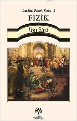 İbn Sina Felsefe Serisi-2 Fizik