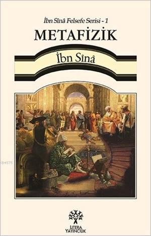 İbn Sina Felsefesi Serisi-1 Metafizik