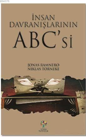 İnsan Davranışlarının ABC'si