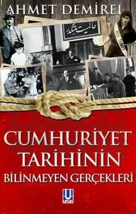 Cumhuriyet Tarihin ...