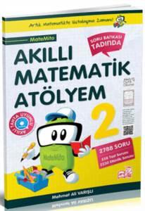 2 Sınıf Matematik Atölyem
