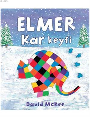 Elmer Kar Keyfi