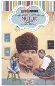 Nutuk Nostaljik - Türk Klasikleri