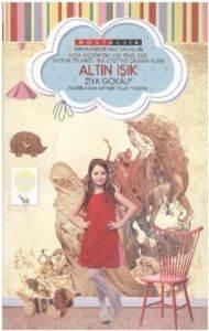 Altın Işık - Nostaljik Türk Klasikleri