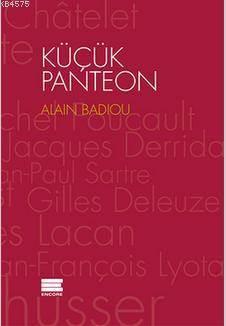 Küçük Panteon