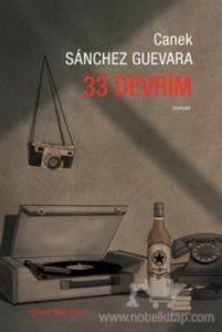33 Devrim