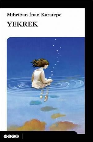 Yekrek