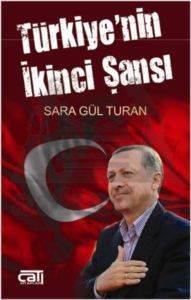 Türkiye'nin İkinci Şansı