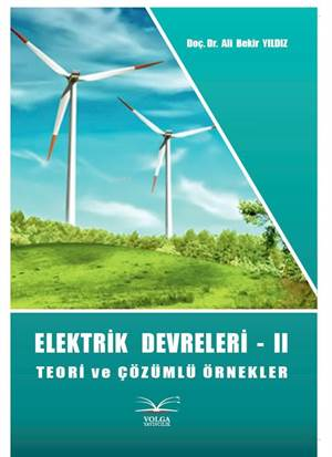 Elektrik Devreleri-2