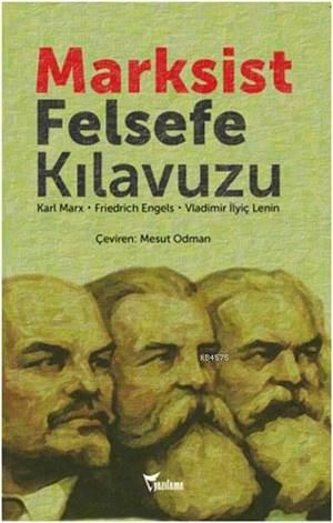 Marksist Felsefe Kılavuzu