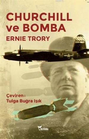 Churchill Ve Bomba