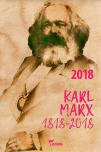 2018 Karl Marx Aja ...